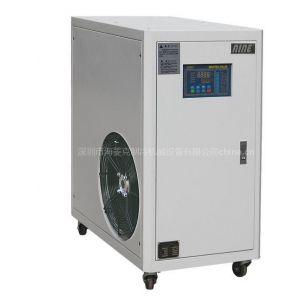 供应高精度激光冰水机,激光冷水机温控±0.1