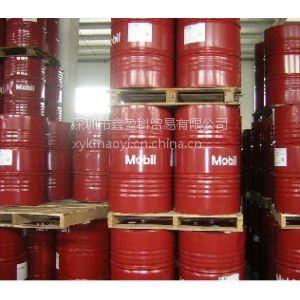 供应大连专销美孚特力索T68涡轮机油,福斯加适达GLE 150合成齿轮油