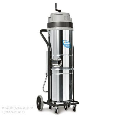 供应大连裕菖供应坚固耐用菲迈普工业吸尘器质量保证
