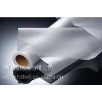 供应胶膜进口清关,胶膜香港进口,胶膜进口代理物流公司