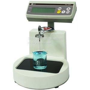 供应玛芝哈克 MZ-150API液体石油比重、API、浓度测试仪