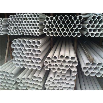 青山热轧不锈钢无缝管,304不锈钢无缝管,热轧生产工艺