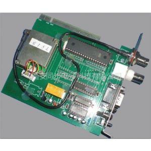 供应SYN4601型 PCI总线同步时钟 gps时间同步时钟,时钟同步单元,gps卫星时钟同步系统