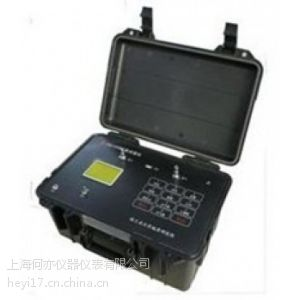 供应RJ35-2500测氡仪环境氡测量仪