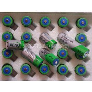 供应XENO帝王锂电池XPL-050F XLP-055F XL-060F XL-205F