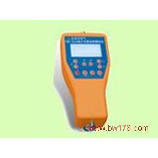 通信电缆故障测试仪 数显TDR测试仪 便携式电缆故障检测仪