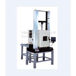 供应锂电池高低温针刺试验机