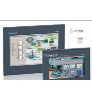四川人机界面XINJIE-TP460L Smart700IE 6AV6 648-0CC11-3AX0