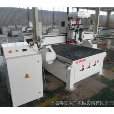 上海产实木家俱生产设备,生产实木家俱的设备,家具生产机械设备