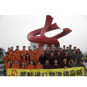 广州二手烤漆设备进口报关|广州二手烤漆设备进口代理