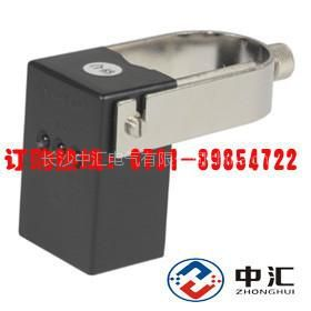 ZSEST-4-G-2参数说明 ZSEST专业生产0731-89854722
