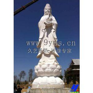 供应人物石雕 铸铜雕塑 不锈钢雕塑 玻璃钢雕塑