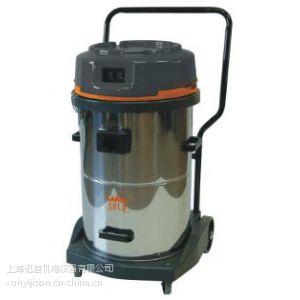 供应SM 80-4HP三马达吸尘器 意大利SOLO(索罗)吸尘吸水机