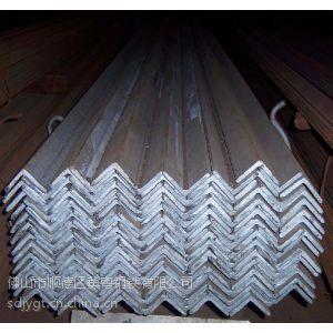 供应供应广东镀锌角钢 广西国标角钢 海南国标角钢