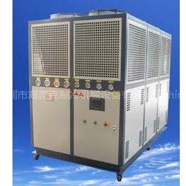 供应制冷机组,低温风冷式制冷机