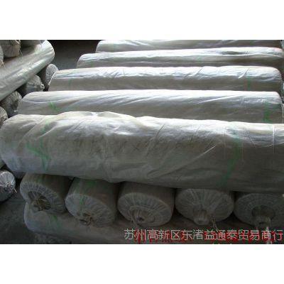 【厂价直供】苏州塑料薄膜 地膜 包装膜 覆盖塑料布 再生薄膜