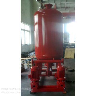 河南消防泵 河南消防泵厂家