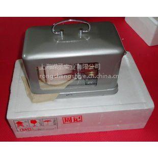 供应DYJ1-1自动气压记录器impa370286