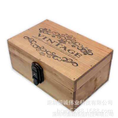 【木板印刷设备厂】广东承接木板表面的彩印、印刷和uv喷绘加工
