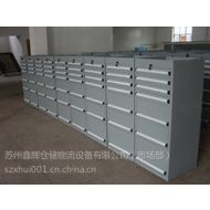 供应苏州组合工具柜 五金工具车设计 移动工具柜 工具柜厂家