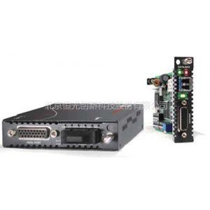 供应供应台湾CTC V35光猫、高速数据光猫、光调制解调器FMC-V35