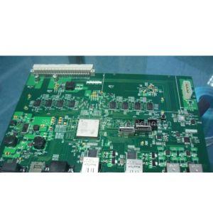 供应白石洲PCBA加工测试组装