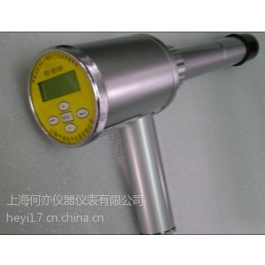 供应FD-3013H环境监测用X,γ辐射空气吸收剂量率仪