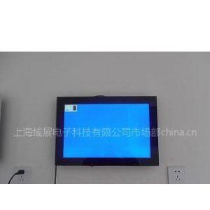 安徽广告机厂家直销19寸22寸32寸42寸46寸55寸液晶网络广告机