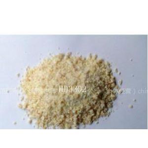 供应酰胺共聚蜡(润滑,偶联,高熔点)木塑润滑偶联剂