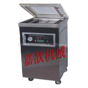 供应上海真空包装机生产厂家乌鸡烤鸡专用真空机
