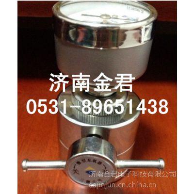 长沙开元仪器5E-AC手持式自动充氧仪三德微型充氧仪YX-ZR自动充氧仪
