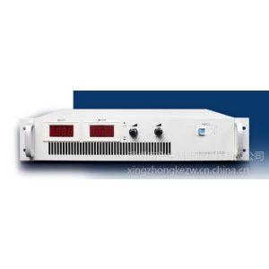 供应供应电镀电源 测试电源 老化电源