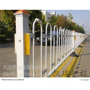供应内蒙呼和浩特市政交通护栏,传统京式护栏资深生产商