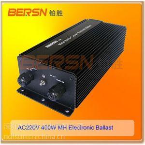 供应厂家大量供应HID镇流器,安定器,高压钠灯电子镇流器35W/400W