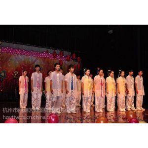 供应杭州舞蹈服装出租,舞蹈毕业照演出服出租