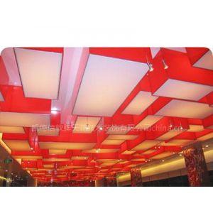 供应凯德信南京吊顶软膜天花制造供应,其使用寿命均在十年以上。