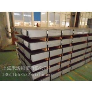 供应供应家具镀锌、宝钢武钢镀锌板专业代理