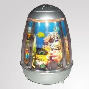 其它食品包装-海底世界JLCY003