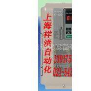 安川变频器维修|上海安川变频器维修|安川变频器