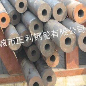 供应供应45#小口径厚壁无缝钢管|20#冷拔厚壁无缝管