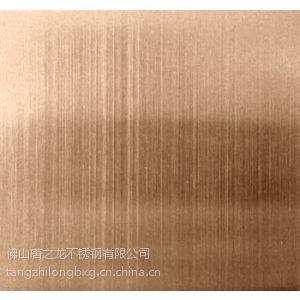 【供应304防指纹高质量宝蓝色不锈钢拉丝装饰板_优质彩色不锈钢拉丝板价格_不锈钢镜面拉丝板销售厂家】
