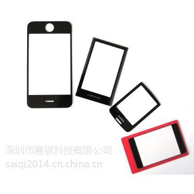 深圳手机玻璃清洗剂哪家好 选择赛骐