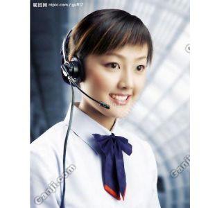 供应宁波低温冷藏冰箱维修电话(4008-878-273)厂家联盟