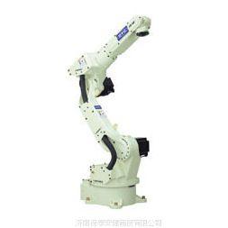 OTC FD-V6焊接机器人 欧地希焊接机器人 山东OTC总代理