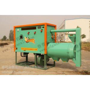 供应廊坊玉米加工机器玉米脱皮制渣机