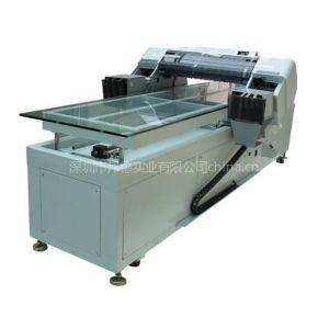供应PVC软胶打印设备,产品印花机