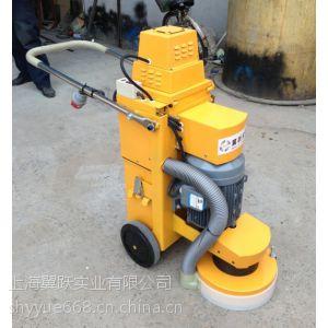 供应上海地面磨机出租 上海打磨机出租 上海地坪打磨机出租 上海地面打磨机出租 上海打磨机怎么租