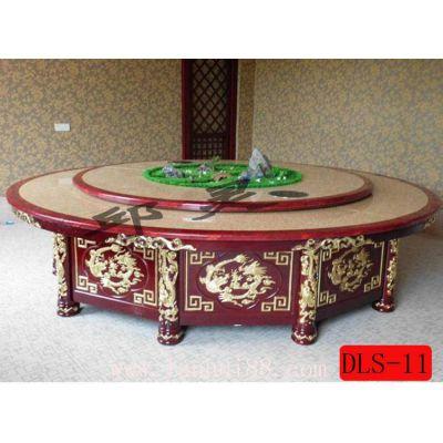 供应沈阳市特大餐桌价格那里有卖火锅桌的18人圆形餐桌尺寸