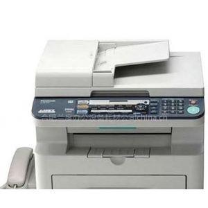 合肥松下打印机加墨13605519149
