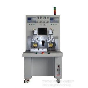 供应FPC热压机 厂家专业制造值得信赖